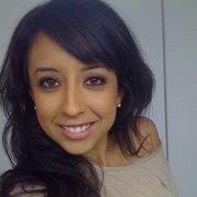 Farah Tamaddon