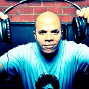 DJ AmRo