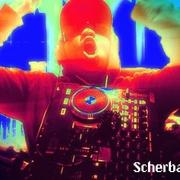 DJ Sabbie Scherbatsky