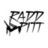 Radd Pitt