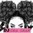 DJ Chic Chick