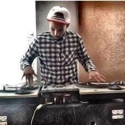 DJ Serve 1