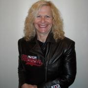 Pamela Hirschhorn