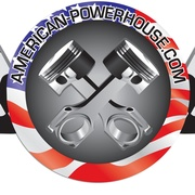 American-Powerhouse