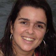 Alice Rocha Magno Nogueira de Ba