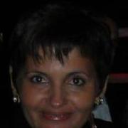 Marcia Teixeira Da silva