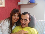 Jomar de Fátima Silva Valverde Z
