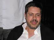 Henrique Goncalves