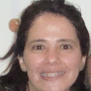 Maria Celeste da Costa Gondim