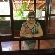 Maria Lucia Rizzo Smaniotto