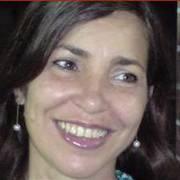 Janete Reis Lima