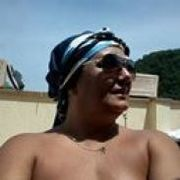 Francimar de Oliveira Carvalho