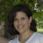 Jennifer McClure-Groover