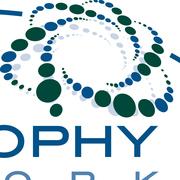 Public Philosophy Network Admin