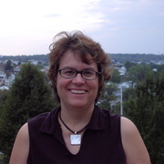 Sharon M. Meagher