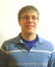 Toby Svoboda