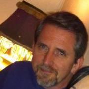 David Utsler