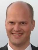 Lutz Neumann
