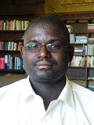 Kasita Ibrahim Emolu