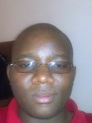 DLAMINI Thembinkosi