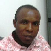 Dauda Garuba