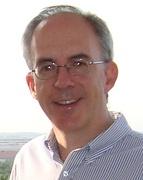 Dr. John G. Griffin, Jr.