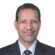 Moctar Mohamed El Hacen