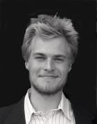 Anders Reimers Larsen