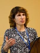 Susan Ariel Aaronson
