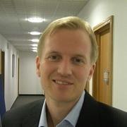 Aasmund Andersen