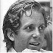 Gareth O'Hagan