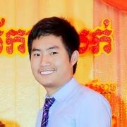CHENG Kimheng