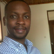 Semkae Kilonzo