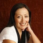 Andrea Ordonez