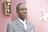 Clement Kaku Asiedu Menlah