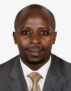 Bwesigye Don Binyina