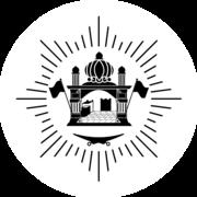Javed Noorani