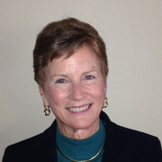 Lucie C. Phillips, Ph.D.