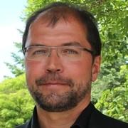 Jurgen Runge