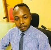 Akinremi Peter Taiwo