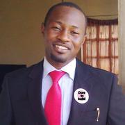 Hamid gbawuru Marah