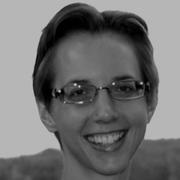 Michèle Brülhart