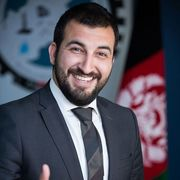 Abdullilah Qadeer