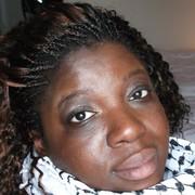Alessandra Awolowo