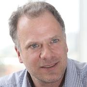 Julian Dierkes