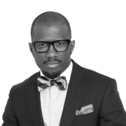 Abdoul Karim Kabele Camara