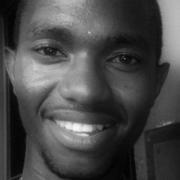 Norman Jabulani Mukwakwami