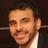 Amir Shaikh
