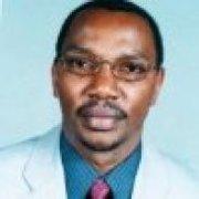 Humphrey Kariuki Ndegwa