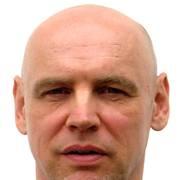 Uwe Michael Neumann
